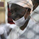 نيابة الفساد تستجوب علي عثمان في بلاغ (المدينة الرياضية) الأحد المقبل