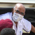 محكمة المتهمين بانقلاب 30 يونيو تواصل جلساتها