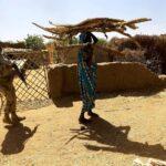 الأمم المتحدة تعرب عن قلقها إزاء العنف الدائر في إقليم دارفور