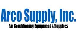 Sponsor - Arco Supply