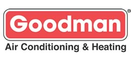 Sponsor - Goodman