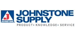 Sponsor - Johnston Supply