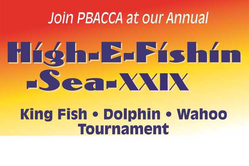 High-E-Fishin-Sea-XXIX
