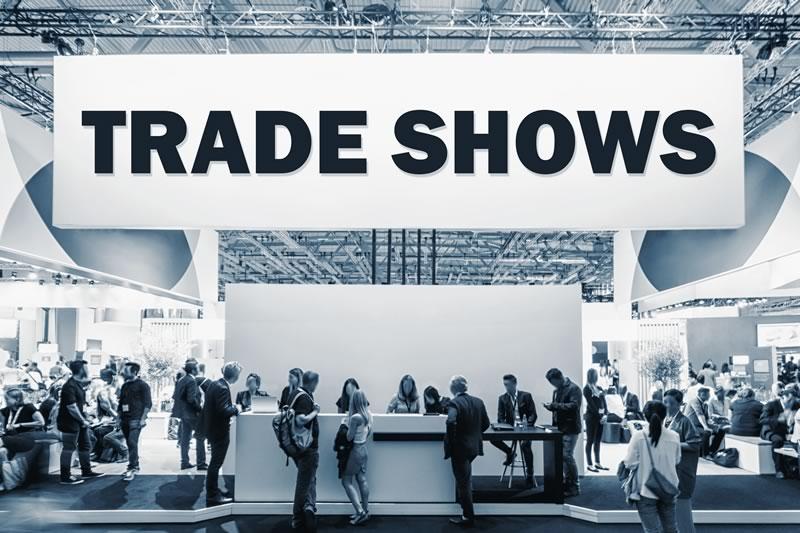 PBACCA Annual Trade Show