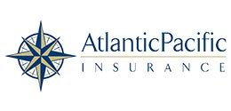 Member - Atlantic Pacific Insurance
