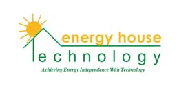 Member - Energy House Technology