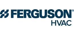 Member - Ferguson
