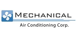 Member - Mechanical Air Conditioning