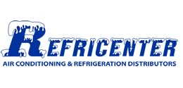 Member - Refricenter
