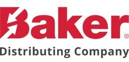 Baker Distributing