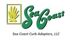 Member - Sea Coast