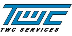 TWC Services