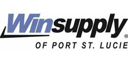 Win Supply