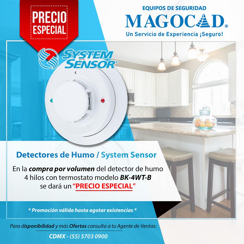 MAGOCAD Promoción 6
