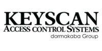 Keyscan