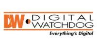 digital_watchdog