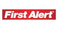 first_alert