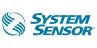 system_sensor