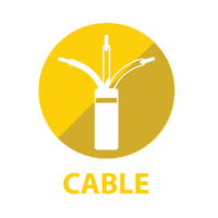 7_cable
