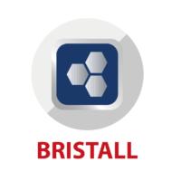 Bristail_1181x1181