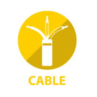 cable1181x1181