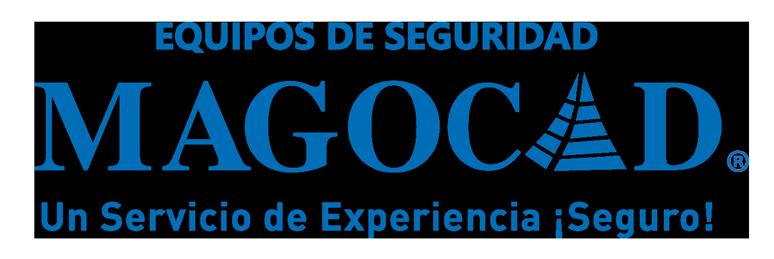 Equipos de Seguridad MAGOCAD