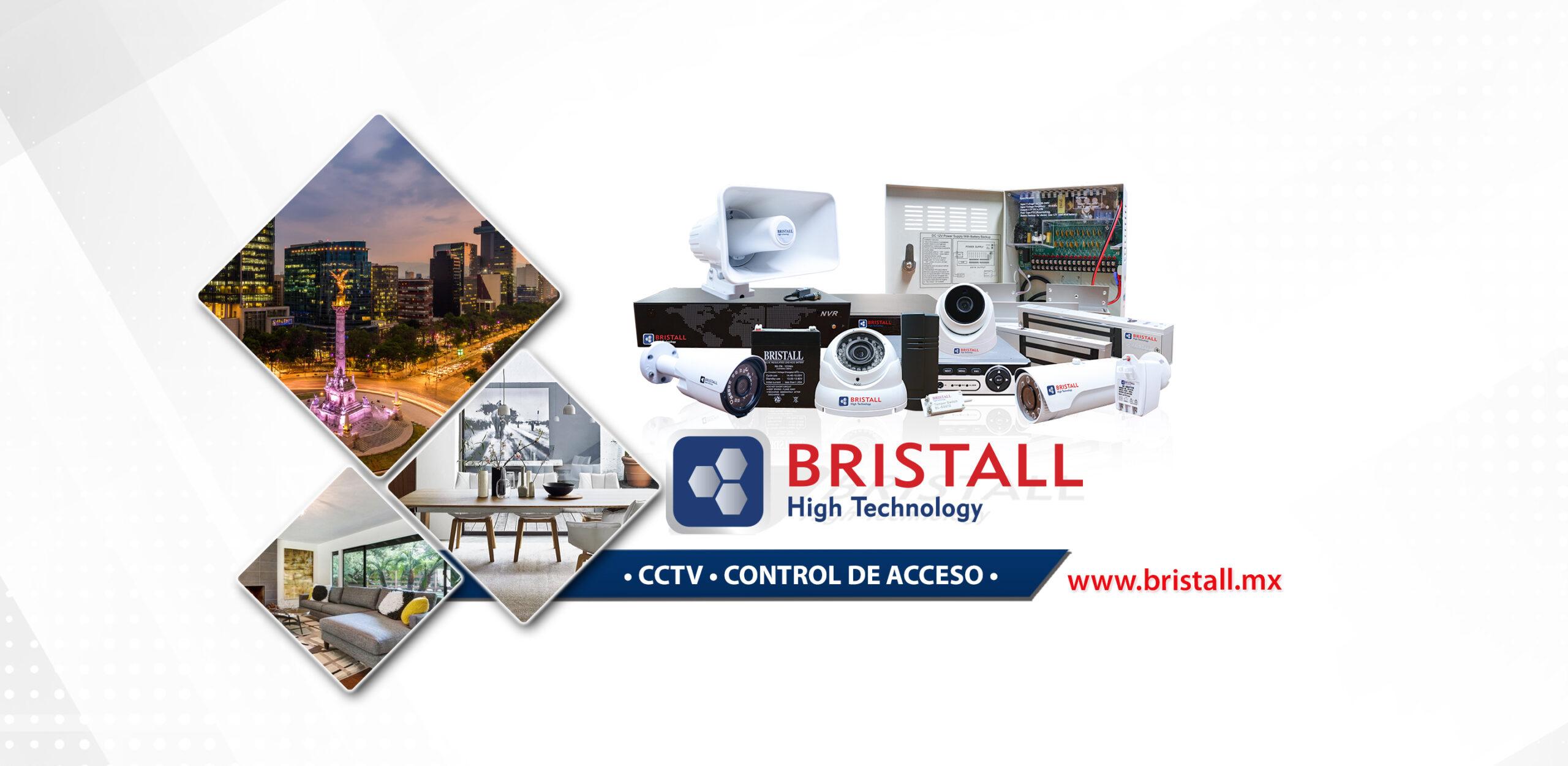 Bristall High Technology
