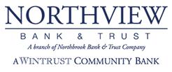 northview-bank-trust-logo1