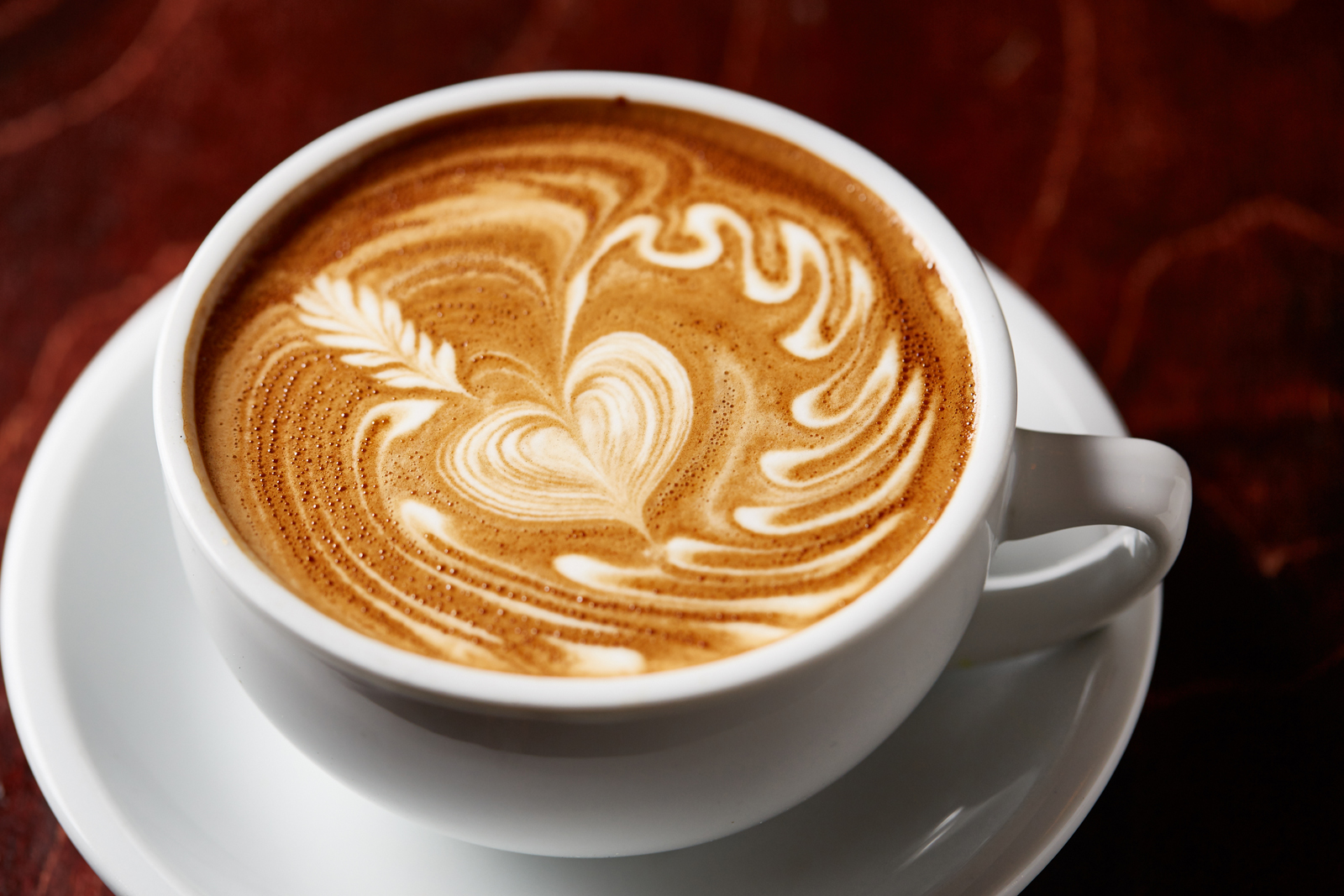 sawada-coffee-10dec2015-0031