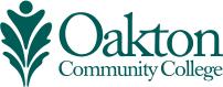 oakton_header1