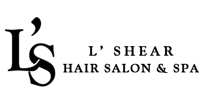 L'shear Hair Salon