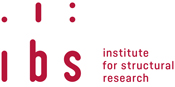 logos-institue-for-structural-research