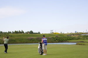 FedEx Cup Playoffs Give New York Golf The Chance To Shine
