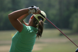 Measurement And Technology Can Improve Your Swing