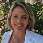 Richmond Counselling and Wellness - Colleen Wittig