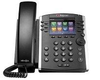 Polycom 400 IP phone