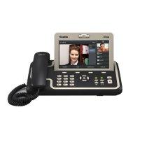 Yealink-IP-VP530 3CX enterprise video conferencing phone from Enterprise US Indianapolis Indiana