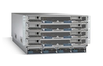 Cisco Authorized IT Services Indianapolis Indiana