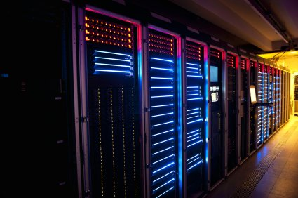 Cisco data center solutions IT Services Indianapolis Indiana