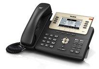 yealink 3CX SIP-T27P 3CX phone