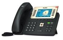 yealink 3cx SIP-T29G 3CX phone