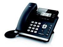 yealink 3CX phones SIP-T41P 3CX phone