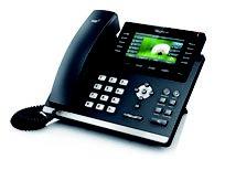 yealink 3CX phones SIP-T46G 3CX phone