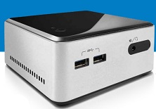 Intel-NUC-mini-PC
