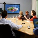 teleconference video conference experts Enterprise Unified Solutions Indianapolis Indiana