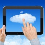 Cloud computing experts Enterprise Unified Solutions Indianapolis Indiana