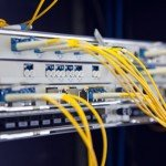 SIP Trunking provider experts Enterprise Unified Solutions Indianapolis Indiana