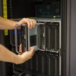Managed IT services experts Enterprise Unified Solutions Indianapolis Indiana