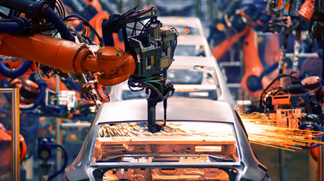 Product Testing: Automobile Manufacturing Industry