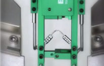 mechanical flexural testing